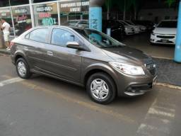 GM Prisma 1.0 LT 13/14 Manual. Vendo/Troco/Financio