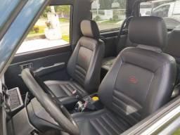 Jeep daihatsu feroza 4x4