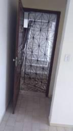 Apartamento reformado em Cajaz VI