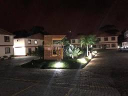 Casa de condomínio à venda com 2 dormitórios em Quitandinha, Petrópolis cod:1886