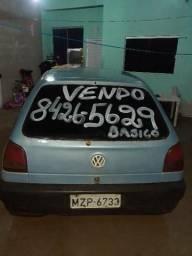 Vendo 3500reais  - 1995