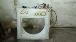 Peças máquina lavar cônsul 8 kilos