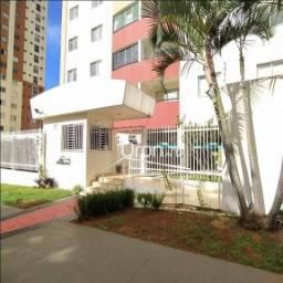 Apartamento à venda, 73 m² por R$ 308.000,00 - Parque Amazônia - Goiânia/GO