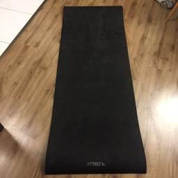 Tapete para yoga / exercícios