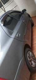 Toyota Etios Sedã XS 12/13