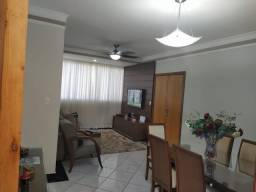 Apartamento 3/4 próximo ao Praia Clube.