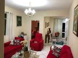 Vendo apartamento com 200,00 m2 início do Castalia