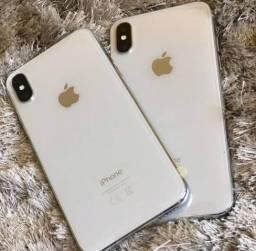 IPhone XS 64Gb Zerinho 90 dias de garantia!