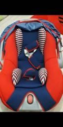 Bebê Conforto Marinheiro - Voyage