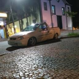 Pick up corsa - 1997