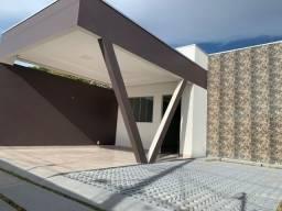 Bela casa para venda no bairro Santo André-Santarém