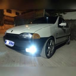 Palio EDX 97