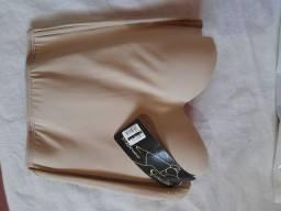 Modeladora/corset