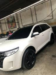 Ford edge 3.5 v6 fwd