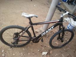 Bike Glant
