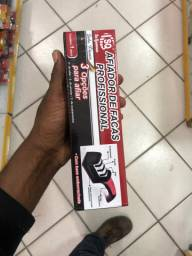 Amolador de facas 35$