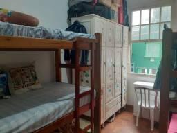 Quartos ,vagas ,hostel,pensão,alojamento, casas e apartamentos
