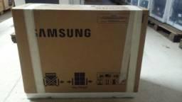 Ar-condicionado leia o anúncio! vendendo só a Condensadora Samsung inverter
