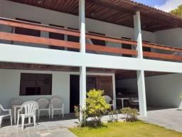 Casa de praia Tamandaré