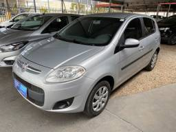 Palio 1.4 Attractive 2013/2013 Flex Completo