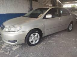 Corola Xei 2006