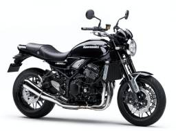 Z900 rs 2020