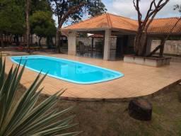 Apartamento no Praia ville residence