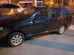 Fiat palio.