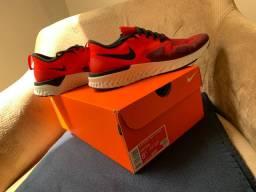 Tênis Nike odyssey react 2 flyknit