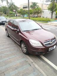 GM Vectra elite 2.4 2006/2006