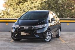 ? honda fit 1.5 flexone