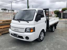 Jac V260 1.9 16V Diesel Manual 2018