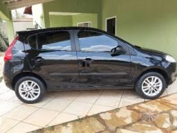 Fiat palio esence 2016