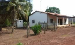 Casa localizado em Acorizal Não Perca Apenas 75mil