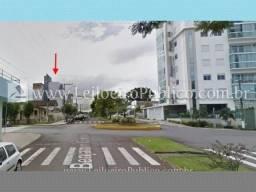 Chapecó (sc): Apartamento 180,27 M² zamtn oqczi