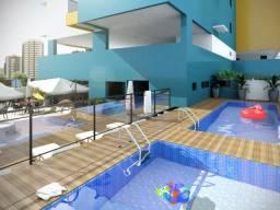 Quarto e sala R$178.000,00 *Pagamento Facilitado