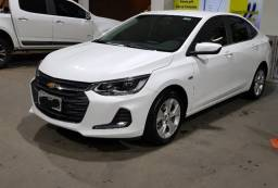 Onix Sedan Premier 1.0 T 19/20