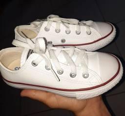 All Star Original Infantil NOVO