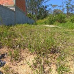 Terreno plano 334 m², 8 m frente. Jd. Pastoril. Rib. Pires