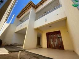 Vendo Duplex Juazeiro Do norte - Ceará
