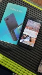 Zenfone 4 Max 32gb sem detalhes top