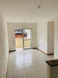 Aluguel Apartamento de 3/4 sendo uma suite, em cond Maximo - Cabula