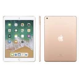 iPad 6 128gb