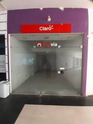 Sala comercial no Shopping Norte no Janga ao lado do Bom Preço em Paulista R$ 40 mil !!!