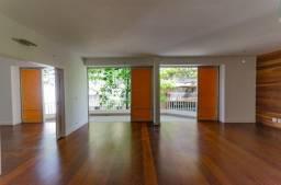 Proprietário anuncia - Apartamento no Leblon 240m² 4 quartos, 3 vagas na quadra da praia
