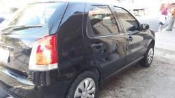 Fiat palio 2009 completo