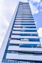 Apartamento para alugar no Residencial Infinity
