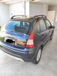 Citroen C3 XTR 2010 1.4 16.500