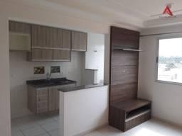 Cód: 4390 - Colinas do Villa Branca, Apartamento para Locação!