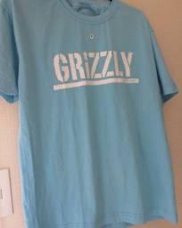 Camisetas 1 linha